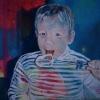 Kindheit 1978
